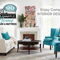 Photo Of Art Sample Furniture Saginaw Mi United States