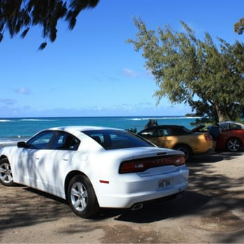 Honolulu Car Rental Honolulu is the capital of Hawaii. It's a popular tourist destination known for its excellent retail and dining opportunities as well as a range of outdoor activities.