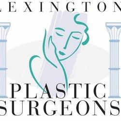 Lexington Plastic Surgeons - 69 Photos & 30 Reviews - Cosmetic