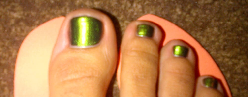 Luv\'s Manicures & Pedicures - 14 Reviews - Nail Salons - 2830 ...