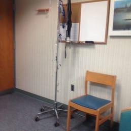 Photo Of MedStar Georgetown University Hospital   Washington, DC, United  States. Sleep Lab Part 98