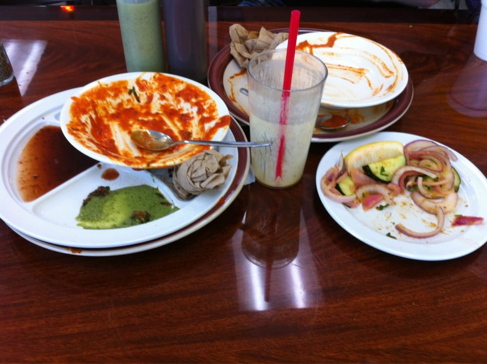 New Indian Restaurants In Fremont Ca