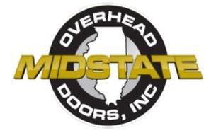 Midstate Overhead Doors: 2373 N Rte 121, Decatur, IL