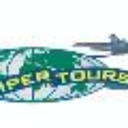Rupiper Travel And Tours