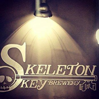 Skeleton Key Brewery - 66 Photos & 49 Reviews - Breweries ...