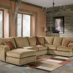 Photo Of Albertou0027s Sofa Factory   Turlock, CA, United States