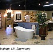 frank webb bath showroom. photo of frank webb home - bellingham bellingham, ma, united states bath showroom