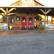 Great ... Photo Of Circle K Furniture   Jacksonville, FL, United States ...
