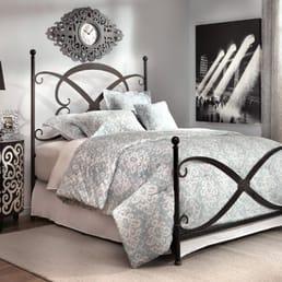 Beautiful Photo Of Furniture Row   Toledo, OH, United States