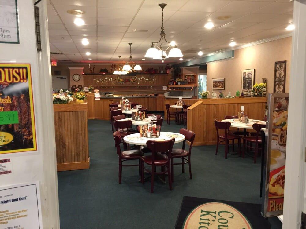 Country Kitchen Richland Center Richland Center Wi