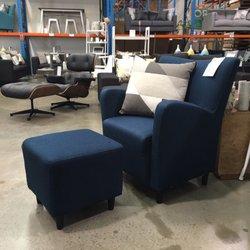 Photo Of Gogo Furniture