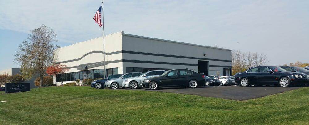 Indy Luxury Motorsports >> Indy Luxury Motorsports Car Dealers 7444 E 116th St Fishers In