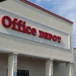 office depot quipement pour le bureau 19001 e 9 mile. Black Bedroom Furniture Sets. Home Design Ideas