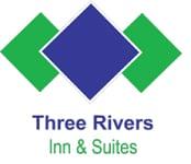 Three Rivers Inns & Suites: 2015 Hwy 73, Port Arthur, TX