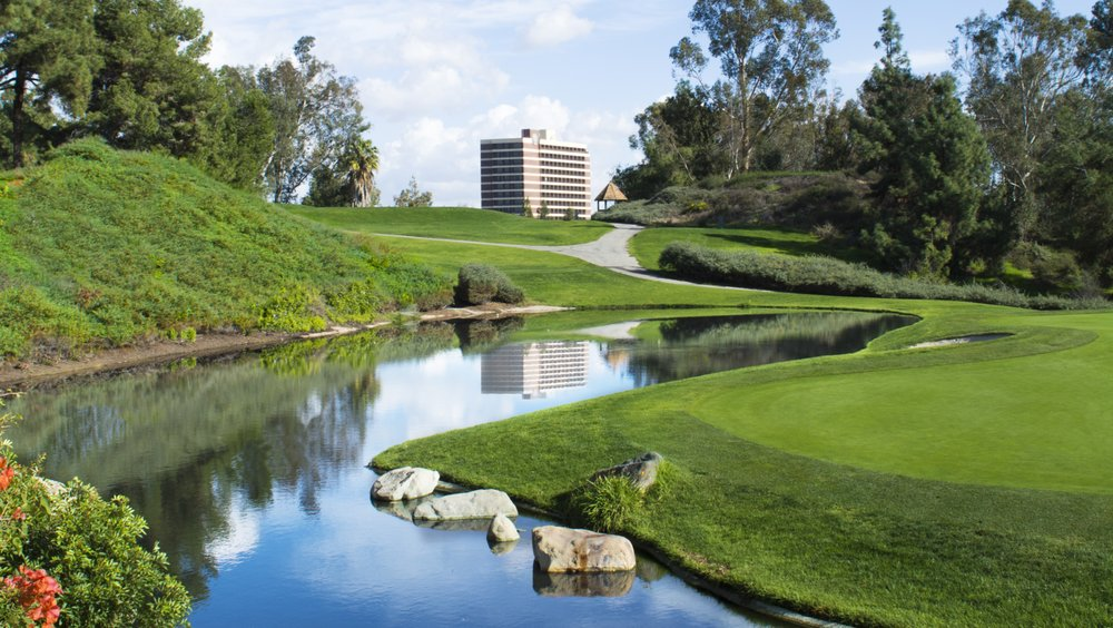 Photo of Pacific Palms Resort: City of Industry, CA