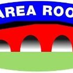 Photo Of Bay Area Roofing   Arnold, MD, United States ...