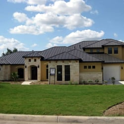 Photo Of Quality Roofing   Austin, TX, United States ...