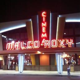 malco smyrna cinema 26 beitr228ge kino 100 movie row