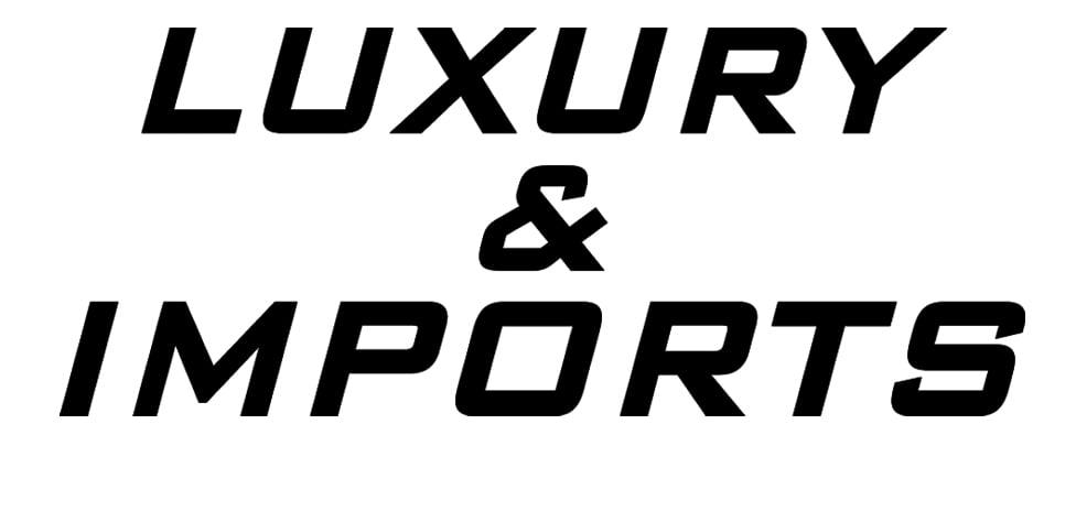 luxury imports 14 reviews car dealers 5239 s 4th st leavenworth ks united states. Black Bedroom Furniture Sets. Home Design Ideas