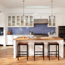 Photo Of Fireclay Tile   San Francisco, CA, United States