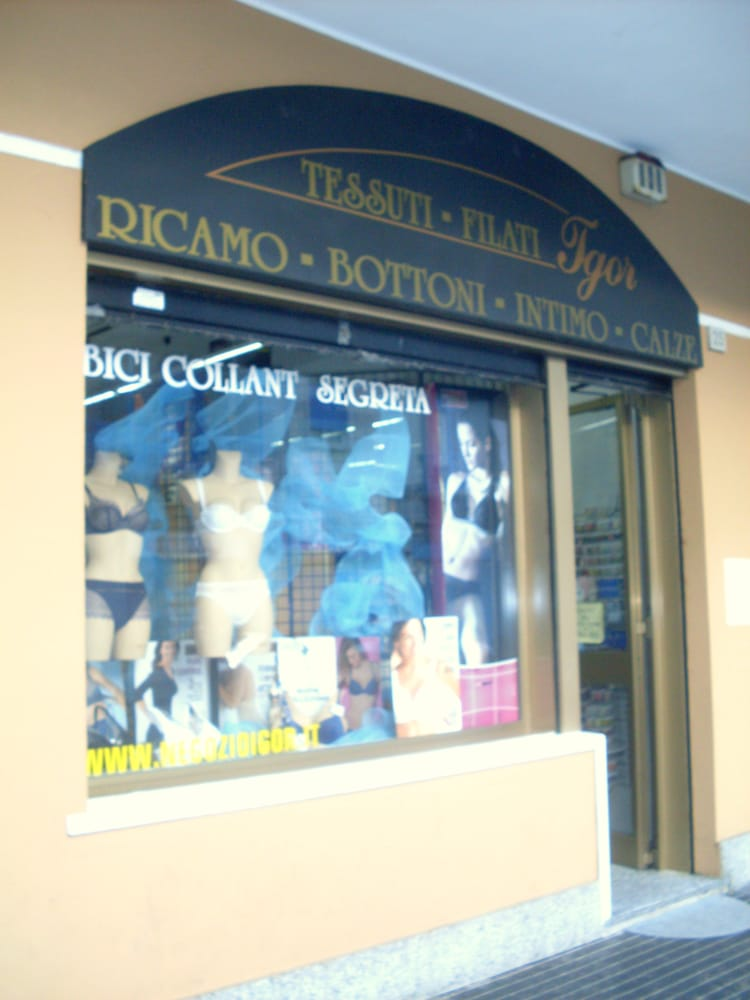 cologno monzese black singles Millionaire shop cologno monzese - via buonarroti 12, 20093 cologno monzese, italy - rated 5 based on 52 reviews true love naver dies love naver fail.