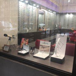 c8900c0b06 The Best 10 Eyewear   Opticians near Luv My Look Optical in New York ...