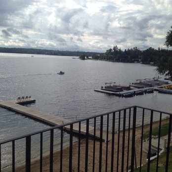 madden s on gull lake 35 photos 30 reviews hotels 11266 pine