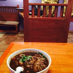 Thai Noodle House Thai Restaurants Sausalito CA United States Reviews