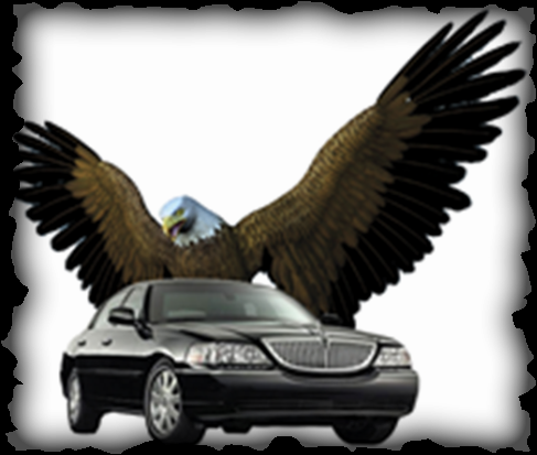 Eagle Airport Transportation: Albertson, NY
