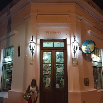 El Preferido de Palermo - 129 foto\'s & 40 reviews - Kroegen - Jorge ...