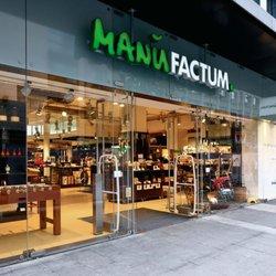 f01c417c8ec1f3 Manufactum - 18 Fotos   29 Beiträge - Kaufhaus - Steinstr. 4 ...