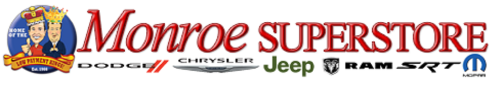 listen chrysler jeep monroe live radio miller drive broadcasting showroom with ram new from weekday superstore hear the mike time dealer htm to dodge evenings vehicle