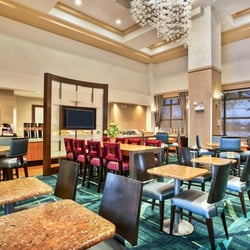 Photo Of Springhill Suites Chicago Elmhurst Oakbrook Area Il United States