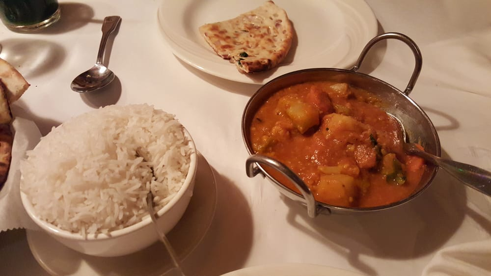 Thai Food Near Hicksville Ny