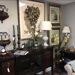 Delaware Furniture Exchange S 675 Dawson Dr Newark De Phone Number Yelp