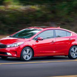 Photos for Car Pros Kia Huntington Beach - Yelp