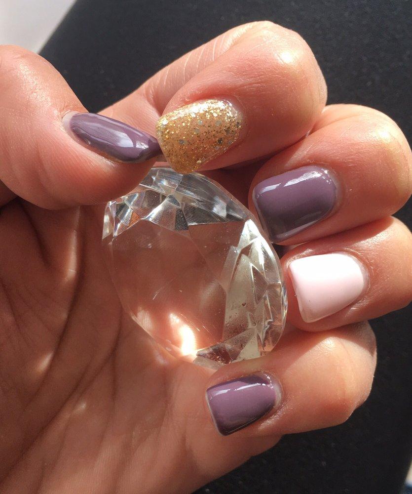 Deluxe nails gift card lehi ut giftly photo of deluxe nails lehi ut reheart Choice Image