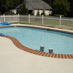 Pool & Spa Warehouse - Swimming Pools - 5457 Secor Rd ...
