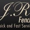 J R Fencing: 92 Davidson St, Staten Island, NY