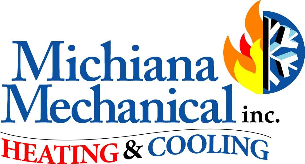 Michiana Mechanical: 10416 W 400th N, Michigan City, IN
