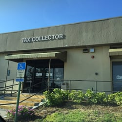 Manatee County Tax Collector - Driver License Office