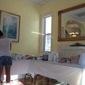 Photo Of Princess Ann Hotel Miami Beach Fl United States Nice Continental