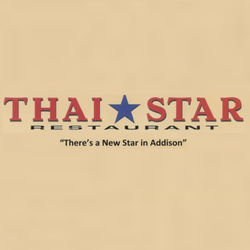 Thai Star
