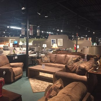 Photo Of Sam Levitz Furniture Tucson Az United States