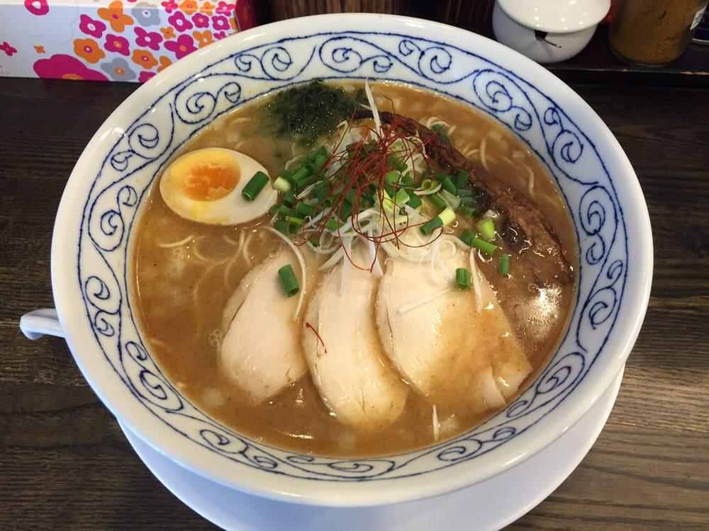 Kashimura