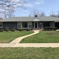 Berg Home Improvements 64 Photos 14 Reviews Roofing 900 Ogden Ave Downers Grove Il Phone Number Services Yelp