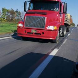 truck driver training tulsa ok