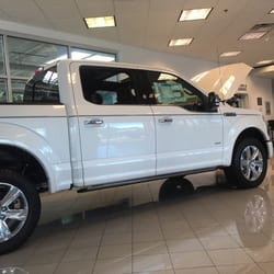 gary smith ford 18 photos 27 reviews car dealers 1 beal pkwy fort walton beach fl. Black Bedroom Furniture Sets. Home Design Ideas