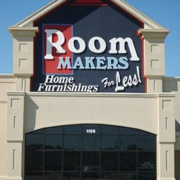 RoomMakers CLOSED Mattresses 1901 SW Wanamaker Rd