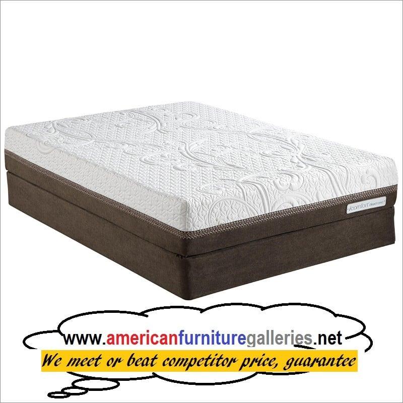 Mattress store in rancho cordova yelp for Furniture mattress outlet rancho cordova ca